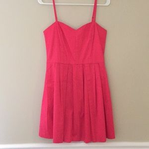 NWOT Boutique Dress Size Medium